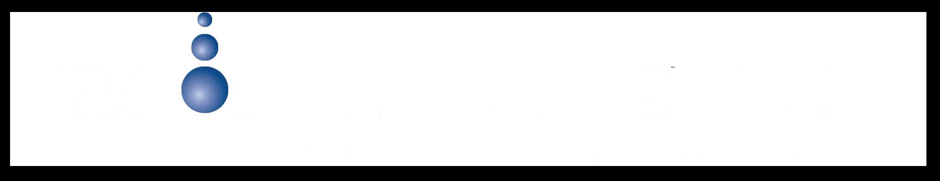 Symbol Financial Services